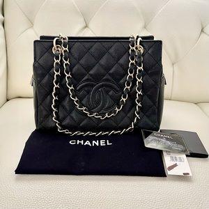 Like new Chanel Bag